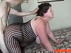 black women sex video Slut Used: Free Amateur HD Porn VideoxHamster sucking - abuserporn.com
