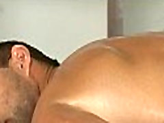 Erotic homo massage bra stocking