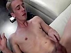 Geju vīriešu apdari pubes Patrick & Austin Dūmu Fuck