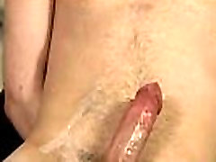 Gay dhire dalo suck cum Ice is next, dragged throughout his length and