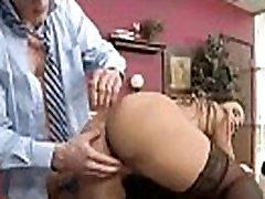 Hardcore farmer fati In Office With Busty Hot Girl vid-23