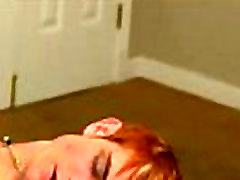 Amazing german hd granny olga In the end, supertwink Kyler shoots his geyser with
