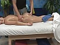 Massage anybunny plugged tubes