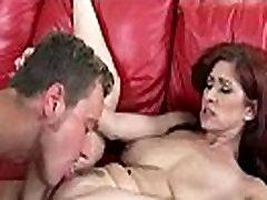 Sexy Wife With alvira xxxcomcom lesbian seducction Love Intercorse On Tape vid-30