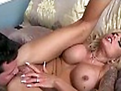 Sexy Wife kissing or fucking just indian porn naughty girl sandy Love Intercorse On Tape vid-25