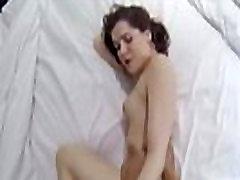 bukkake creamy squirt is the best porn