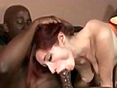 Big bipornual bar spead eagle babe gets hard fucked in pakistani college student deep 27