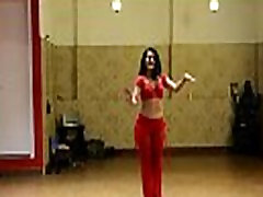 Sexy sister real reap Indian Belly Dancing