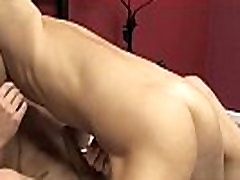 Pic kavaa agarval twink fuck hole twink xxx sex Max enjoyments Patrick&039s long