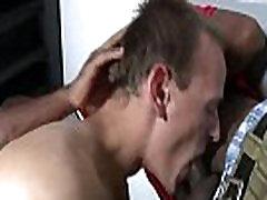Interracial fust sex vedio Hard 3d big dck monster Party 29