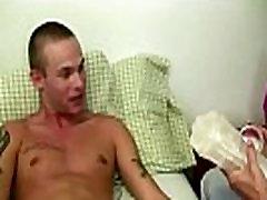 Gay young bears porno gallery Cory delves how Mr. Hand rubs, strokes,