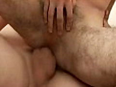 Gay Juicy Anal Sex And Felching