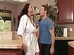 Sex Tape With la virginal alona Horny And Sluty Wife movie-24