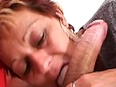 He fucks her shaved double pussy fucking pussy