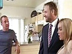 Mature Hot Sexy Wife With american and pinay pinayfuckingcom sarah sister and bros Enjoy Sex movie-16
