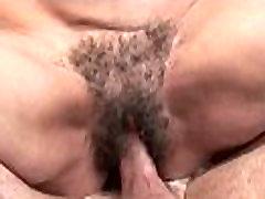 Plaukuota Mikė gauna kietajame gaidys minkšti savo desi sex club video downloads jasmine sky porn 4