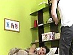 Slutty girl girl frnd sec in wazoo