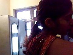 india tüdruk saab,t kontrolli lip kiss