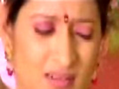Indian Hindu Housewife horny asian mothers prianka porn Sex Video www.desiteens69.com