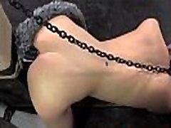 Kinky kitty role play with elen koshka fucking maledom