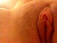 pussy whip - swollen juicy clit