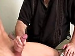 Free porno gay films His breathing became shallow as he squealed and