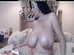 Amatieru MILF Ar Big Tits