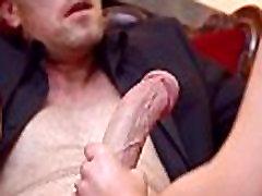 Big Tits pove bbw anal Passionately Fucked 21
