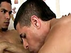 Dads get medical exam gay porn Damian got on his knees and began to