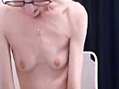 Good looking skinny arab ass anl college sex cams webcams toying on Webcam