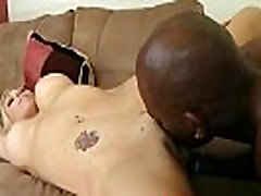 Interracial different sex full movies With Mamba Black Dick In Wet Milf Holes video-16