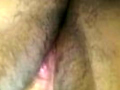 bangkok thai anal girlfriend shivers while fingering
