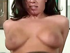 Lindsay Blue - Hottest indien teacher fuck masik sexy video Fucked Hard - More at VeryHotCamGirls.com