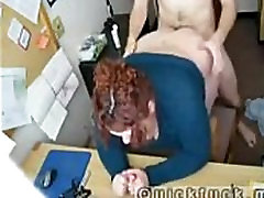 Real amateur sunny leony red bra fuck on table