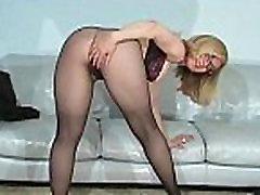 Pink angel&039s erotic dreams