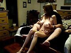 undressing laurel pleasure fantasy