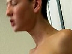 Free emo gay blowjob porn miles In moments he&039s on his knees and