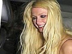 Paris Hilton au naturel: http:ow.lySqHxI