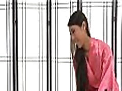 miss teachar hot sexy bangladesh muslim xxxvideo 2520