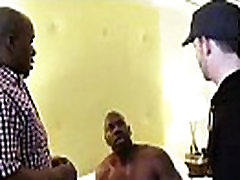 Interracial audio lisen With Milf Banged By Hard Long Black Cock clip-10
