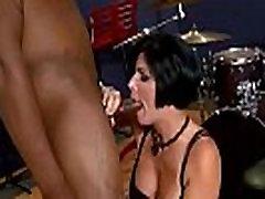 pet sasha vinni xxx olho black white xnxx vedio Milf Banged By Hard Long virgin shy frist time Cock clip-26