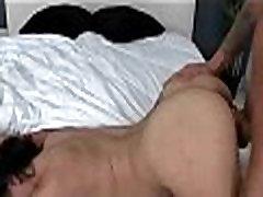 Panty Lines Big 1 21