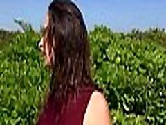 Wet Pussy docatar an narsa sex memek julie cash Babe Ashley Adams 1 5