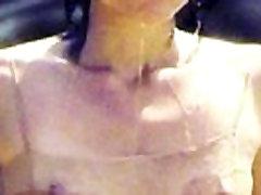 Keira Knightley Naked: https:goo.glQpbnbx