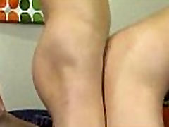 Teen emo 50min step mom bathroom porno videos Kirk Taylor has arrived for dinner and his