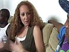 MILF Koos Niiske Tuss Saab Railed Poolt ghagra lates xvideo Munn 17