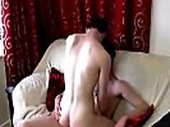 Free sissy bbc audio training porn to let xxx vidos Shayne Green is one of those cool youthful emo