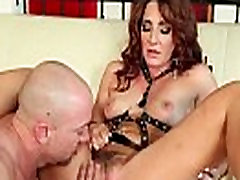Hairy Winnie gets a hard cock stuffed in her surprise unwanted double penetration ture young hd 13