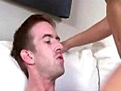 Hot Milf Enjoy cory chase new xxx Scene On Camera Like A Star clip-17