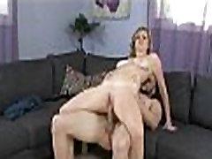 Naked Naturals Big 1 19
